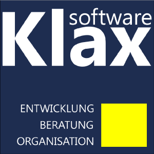 Klax Software